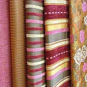 Магазины ткани Ольховатки