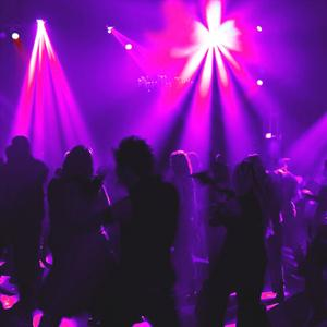 Ночные клубы Ольховатки
