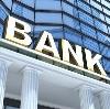 Банки в Ольховатке