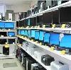 Компьютерные магазины в Ольховатке