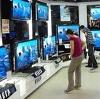 Магазины электроники в Ольховатке