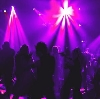 Ночные клубы в Ольховатке