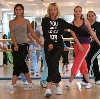 Школы танцев в Ольховатке